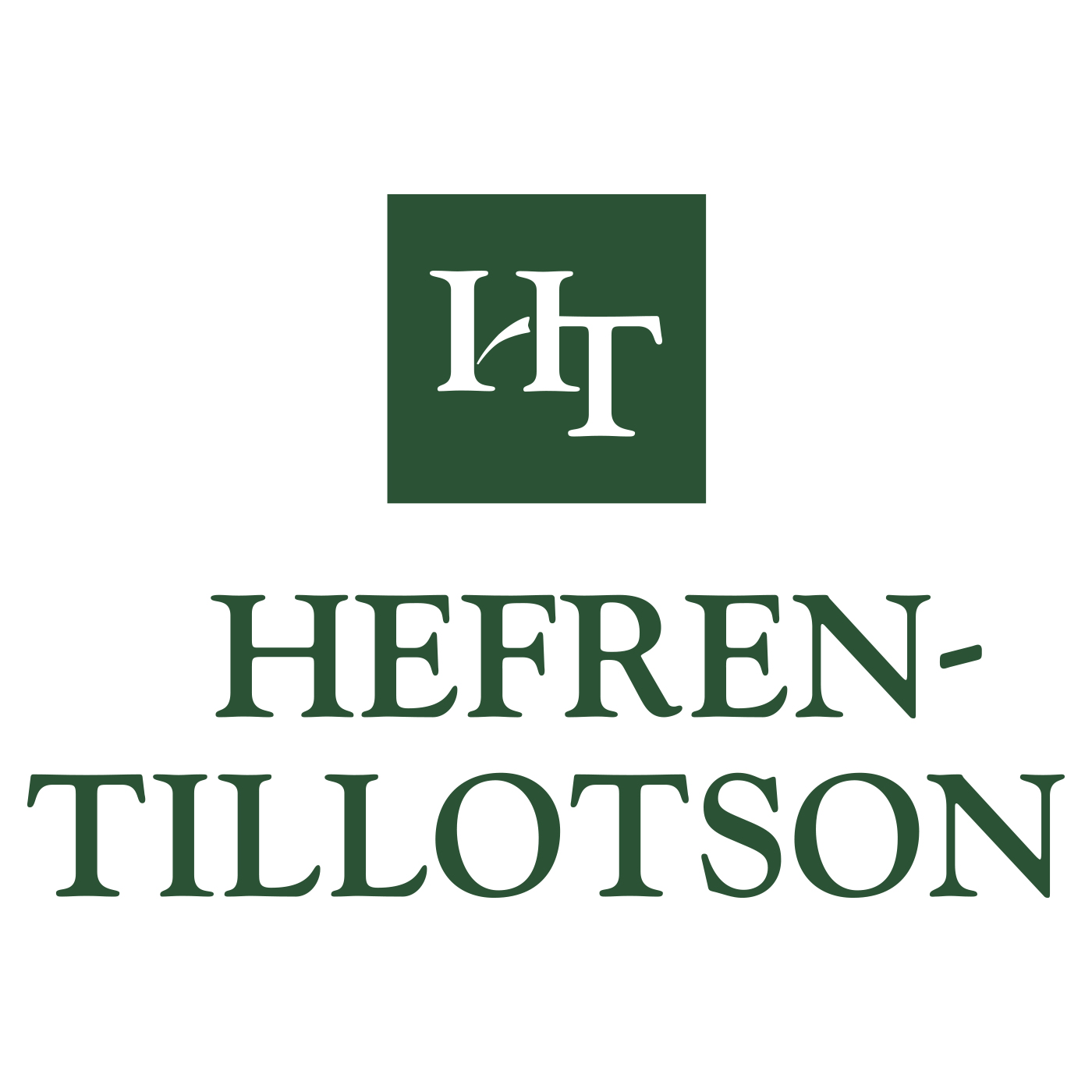 Hefren-Tillotson, Inc. Finance and Investment Radio Show on NEWSRADIO 1020 KDKA